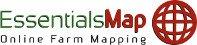 Ess Map