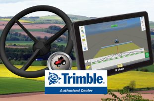 Trimble bundle offers for a limited time!